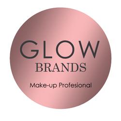 Main-Logo-GLOW-Brands-Round-Small